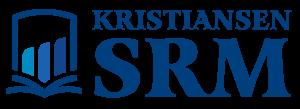 Kristiansen SRM